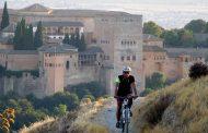 Andaluzia pelo Caminho Moçárabe