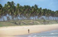 Costa dos Coqueiros 2018
