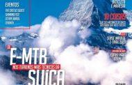 Revista Bicicleta - Outubro 2018 - Reportagem L'eroica