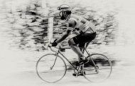 Vem aí Giro Vecchio de Verão 2019