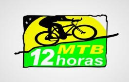 MTB 12h do Brasil