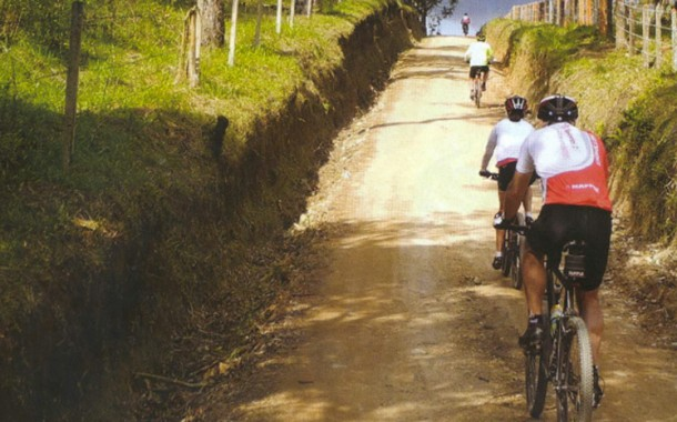 Revista Bike Action – Onde Pedalar: Monte Verde a Gonçalves