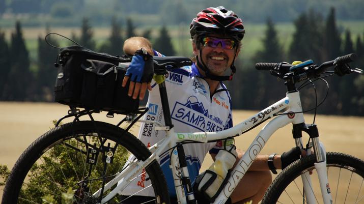 paulinho_sampa-bikers