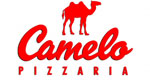 Camelo Pizzaria