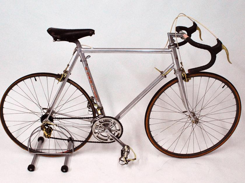 bike-antiga