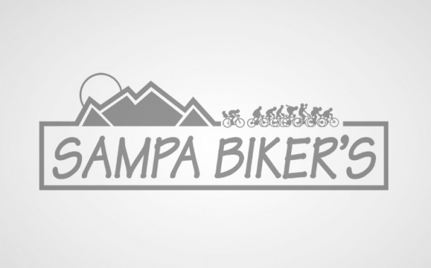 Revista Bike Action 140 – up date  – Sampa Bikers Mulher