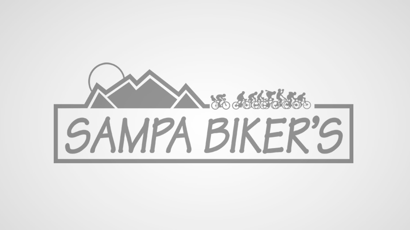 Reportagem Revista Bike Action - Sampa Bikers na Leroica 2019