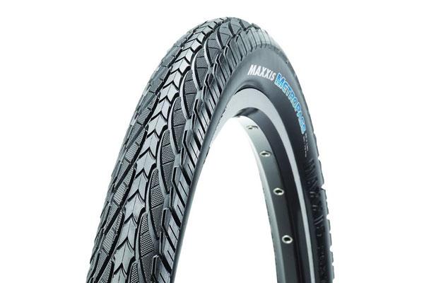pneu-maxxis-hibrido-metropass-dobravel-26x1-80-_12871