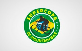 Supercopa de Mountain Bike