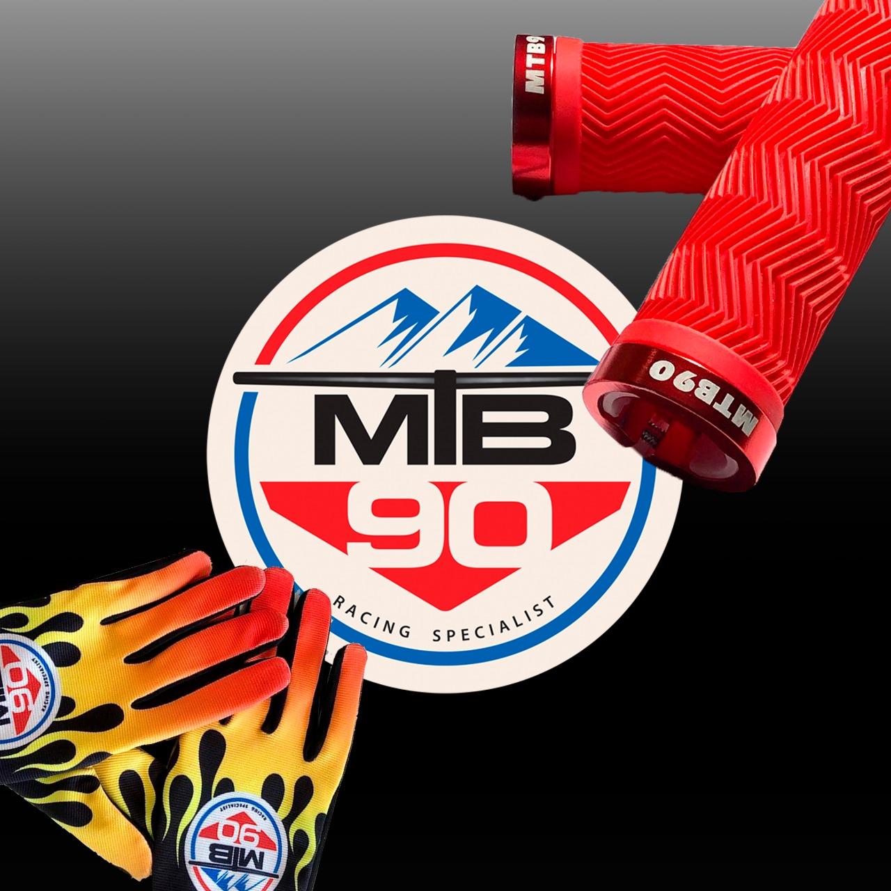 MTB 90