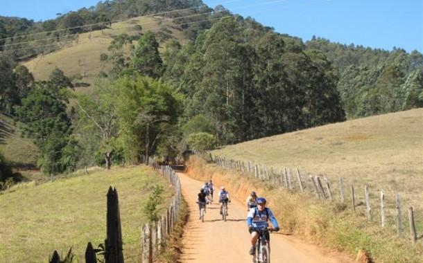 Travessia Santo Antônio do Pinhal a São Bento do Sapucaí 2010