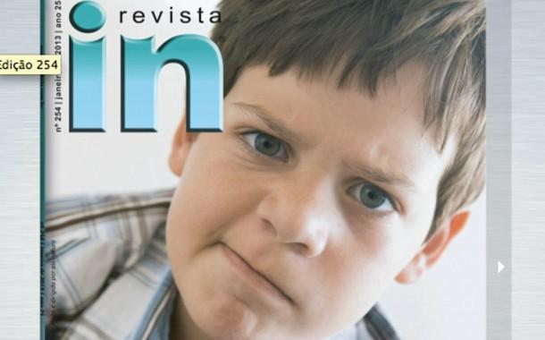 Revista In 254
