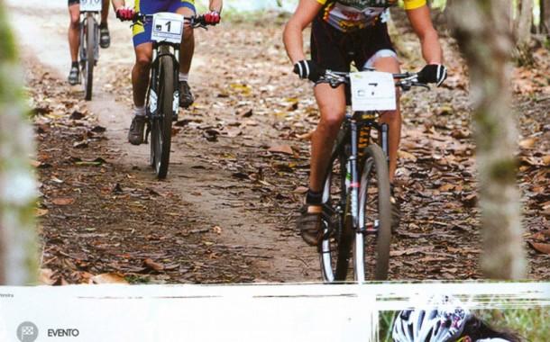 Revista Bicicleta – MTB 12 horas