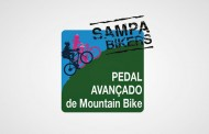 Curso Avançado de Mountain Bike