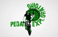 Pedal Exploratório
