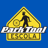 Escola Park Tool