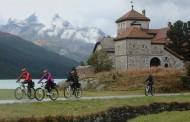 Tesouro dos Alpes 2015