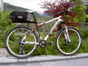 bike-internacional