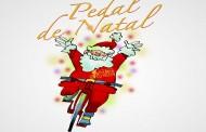 Pedal de Natal
