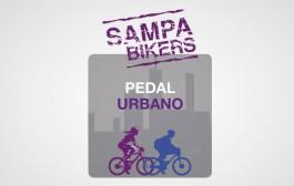 Curso de Pedal Urbano