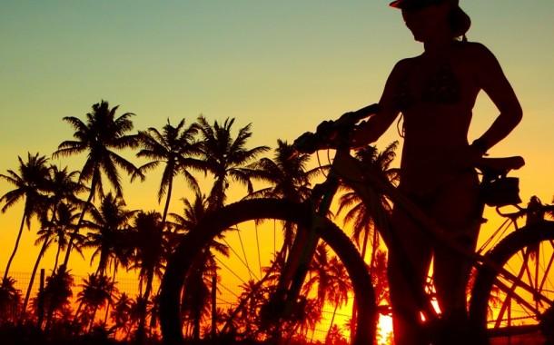 Costa dos Coqueiros 2015
