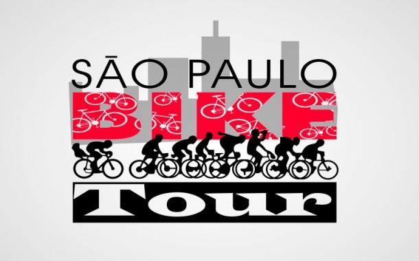 São Paulo Bike Tour COMEMORA EM CIMA DA BICICLETA OS 462 ANOS DE SÃO PAULO