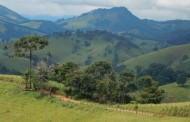 Serras Verdes da Mantiqueira 2016 - Córrego, Gonçaves e São Bento do Sapucaí