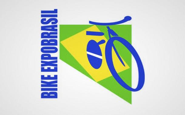 Bike Expo Brasil