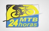 MTB 24 HORAS DO BRASIL