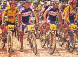 Campeonato Brasileiro 99
