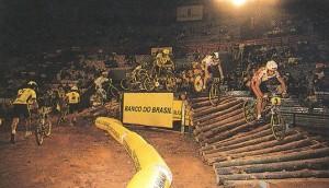 Indoor B.Brasil 2