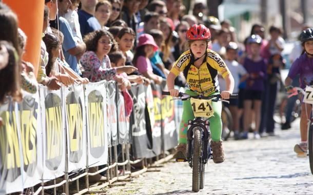 Power Biker Minas - Passa Quatro 2009