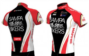 Sampa-Bikers--2015-copy