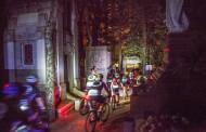 Pedal Caveira 2016