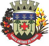 Prefeitura S.A.P