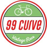 99 Curve