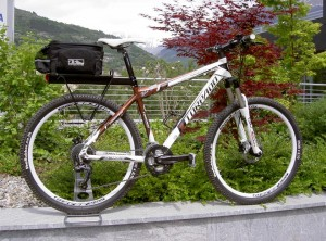 bike internacional