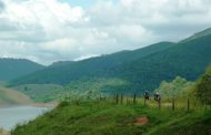 Travessia Paraibuna a Redenção da Serra
