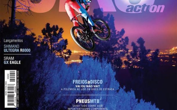 Revista Bike-Action-Julho-2017-Pg-48-a-51-Guararema.