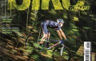 Revista Bike-Action-Setembro-2017-pg-90-a-93-Giro-Vecchio-Guararema.