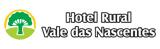 Hotel Vale das Nascentes
