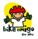 Bike Amigo