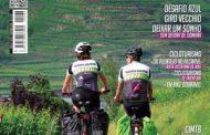 Revista Bicicleta - Setembro 2018 - Capa Cicloturismo - Alsácia