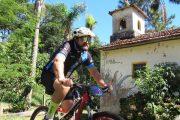 Video Reportagem MTB TOURS em São Roque
