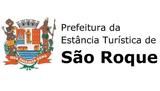 Pref São Roque