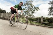 Vídeo Giro Vecchio São Roque 2019