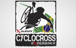 Audax Cyclo Cross Experience