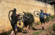 Audax Cyclo Cross Experience 1