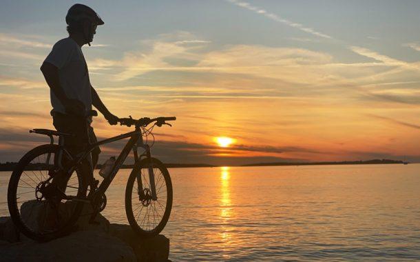 Reportagem Bike Action - Dezembro 2019 - Cicloturismo na Croácia com Sampa Bikers