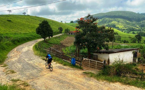 Gravel Tours Guararema 2020